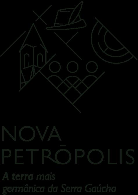 Nova Petrópolis - A terra mais germânica da Serra Gaúcha