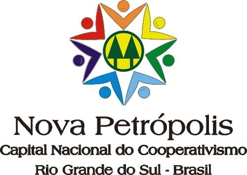 Capital Nacional do Cooperativismo
